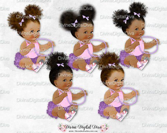 cb1f2374c52e2 Princess Ruffle Pants Baby Sister   Lavender & Pink Sneaker Pearls ...