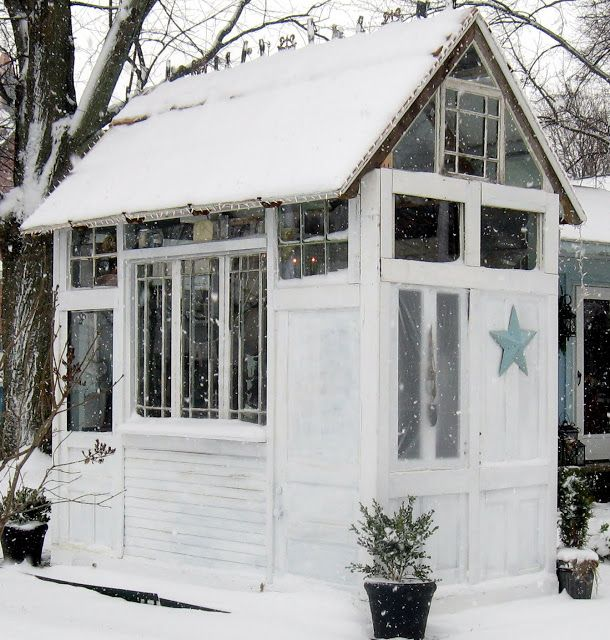 Best Play Houses And Garden Sheds Images On Pinterest