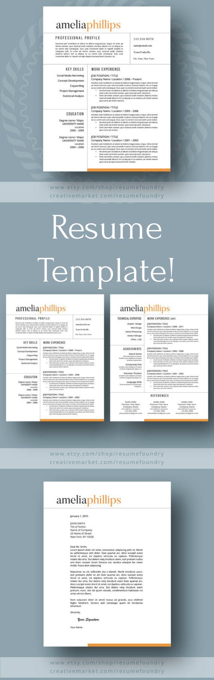 Fein Website Vorschlag Vorlage Wort Fotos - Entry Level Resume ...