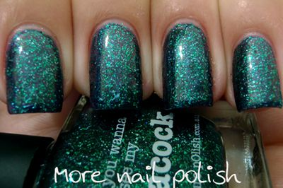 Beauty Supplies Online on Peacock   Nail Polish Online  Buy Nail Polish Supplies         Beauty