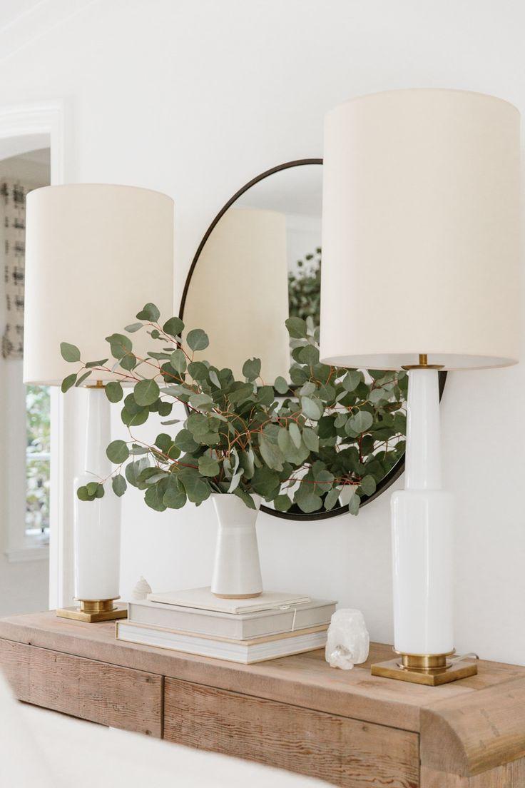 1261 best Lamps images on Pinterest | Chandeliers, Light fixtures ...