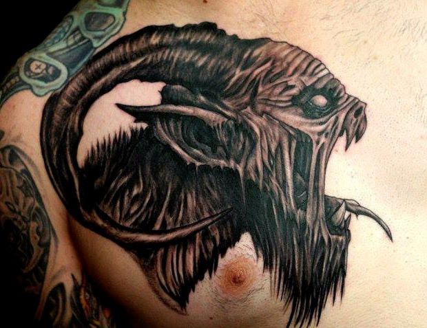 150 best ink is art images on pinterest ink arm tattoos for Albuquerque tattoo shops
