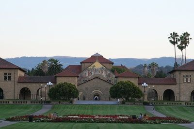 What is Stanford EPGY and Stanford High School Summer College? Should you join these summer programs? Read our guide here.