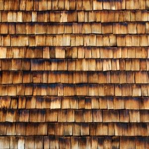 Best How To Repair Wood Board Shingle Siding Wood Shingles 400 x 300