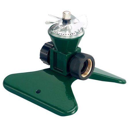 Best 20 Orbit irrigation ideas on Pinterest Garden watering