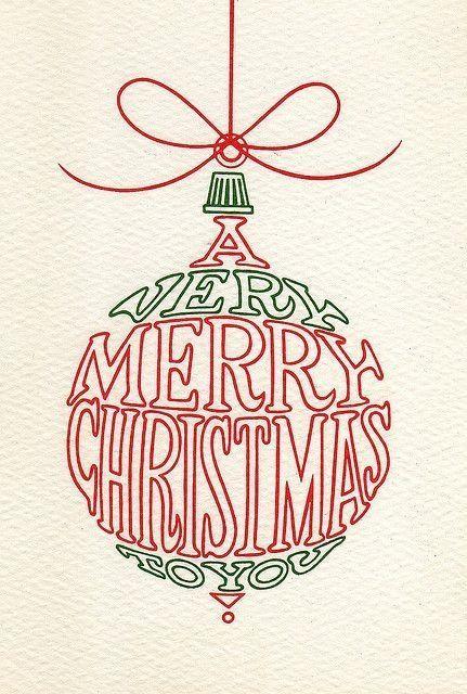To you all people! #merrychristmas #twitburc