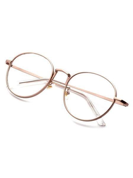 95ac9fcd1e ARMAZON PARA GRADUARLentes Alto 4.8 cmLentes Ancho 5.3 cmPatas Largo 14.5  cmPuente 2 cm | Accesorios | Gafas transparentes, Lentes de moda  transparentes y ...