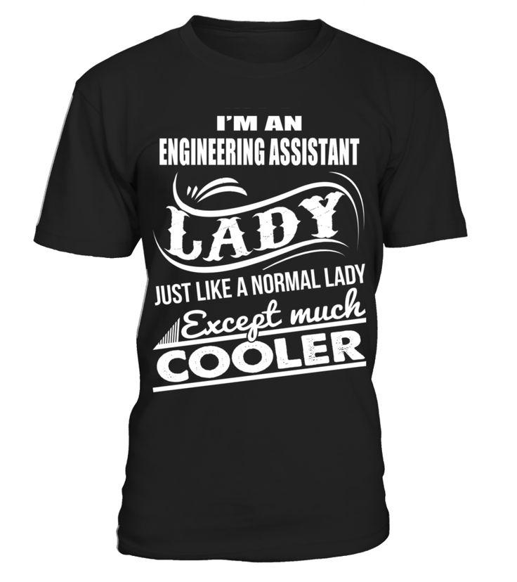 ENGINEERING ASSISTANT  Engineer#tshirt#tee#gift#holiday#art#design#designer#tshirtformen#tshirtforwomen#besttshirt#funnytshirt#age#name#october#november#december#happy#grandparent#blackFriday#family#thanksgiving#birthday#image#photo#ideas#sweetshirt#bestfriend#nurse#winter#america#american#lovely#unisex#sexy#veteran#cooldesign#mug#mugs#awesome#holiday#season#cuteshirt