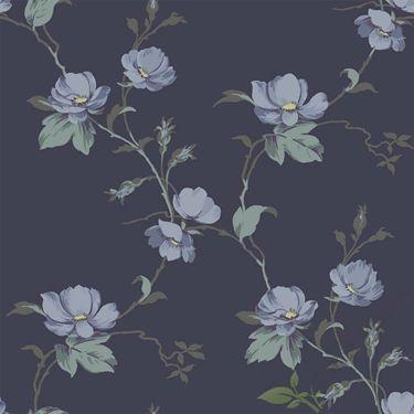 tapeter-vintage-1634