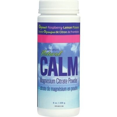 Best Way Drink Magnesium Citrate