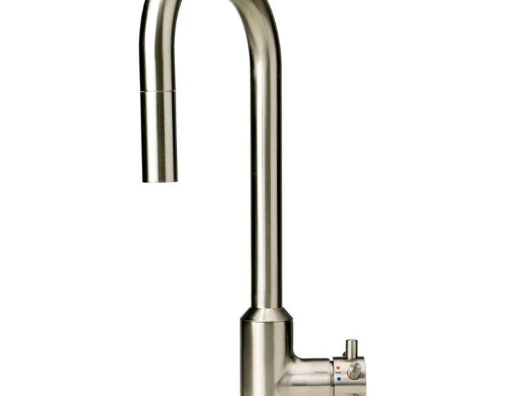 ... Best 25+ Ikea Kitchen Faucet Ideas On Pinterest | Ikea Sink ... Hjuvik  ...