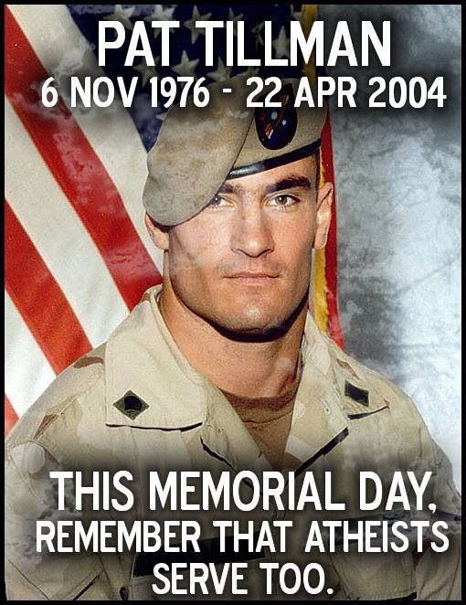 biography of pat tillman essay Pat tillman's story before completing your essays, please read the following biographical information on pat tillman patrick tillman was born to parents mary and patrick on november 6, 1976, in san jose, california.