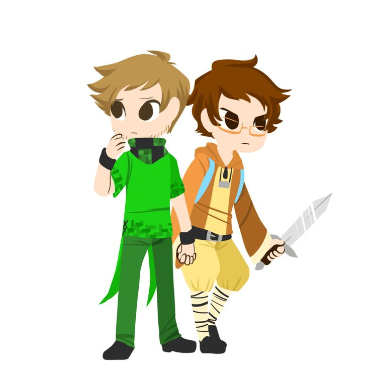gavin free and Michael Jones ship | Achievement Hunter RoosterTeeth gavin free michael jones mavin let's ...