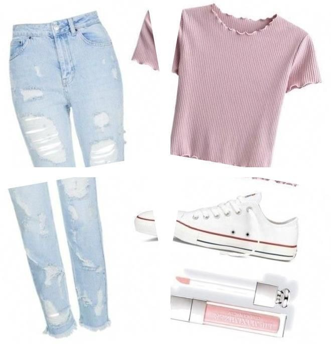 Cute Clothing Stores For Teens Cool Clothes Teenage Girls Fashion Clothes For Teenager Girls In 2020 Tween Fashion Kids Fashion Clothes Teenage Fashion Trending