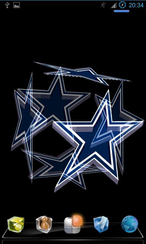dallas cowboys live wallpaper A  yayapz 480×800 Dallas Cowboys Live Wallpapers (30 Wallpapers) | Adorable Wallpapers