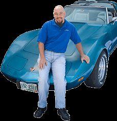 1A Auto : Aftermarket Auto Parts, Car Body Parts, Replacement & New Automobile and Truck Parts | Buy Discount Car & Auto Parts Online
