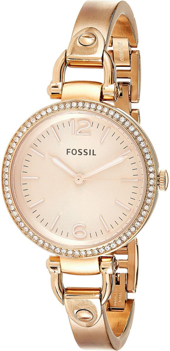 Shop Online Now Fossil Watches - Egypt | Souq