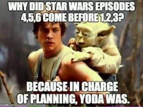 Funny Internet Meme Quotes : Best star wars images ouat funny memes funny