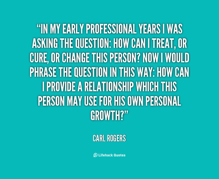 Carl+Rogers+Quotes | Copy the link below to share an image of this quote: