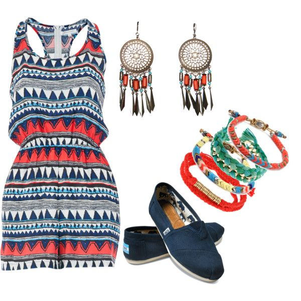 So cute Toms Outfits. Welcome to visit the site and choose the suitable one for yourself.