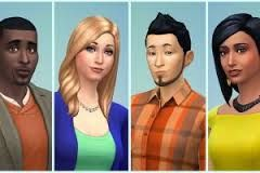 The Sims 5 Wishlist Check Out Latest Demand Of Game Lovers. Click here sims5news.com