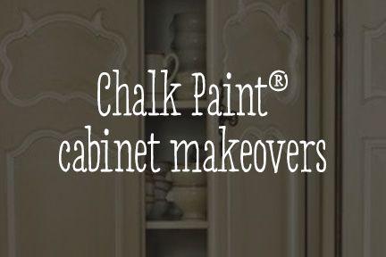Paint colour the best chalk paint in the west furniture chalk paint
