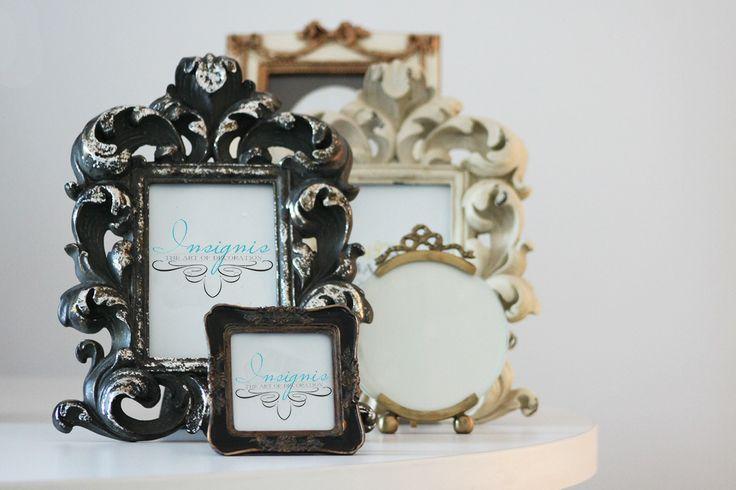 Pentru clipe de neuitat, se recomanda ramele foto Insignis ! http://www.insignis.ro/decoratiuni-interioare-obiecte-decorative/rame-foto