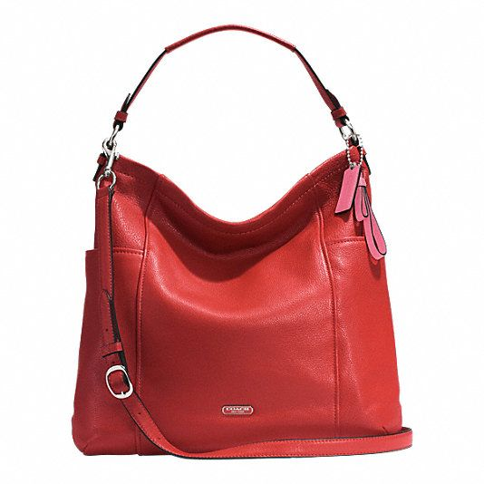 #Coach Enjoy Compliments From Friends