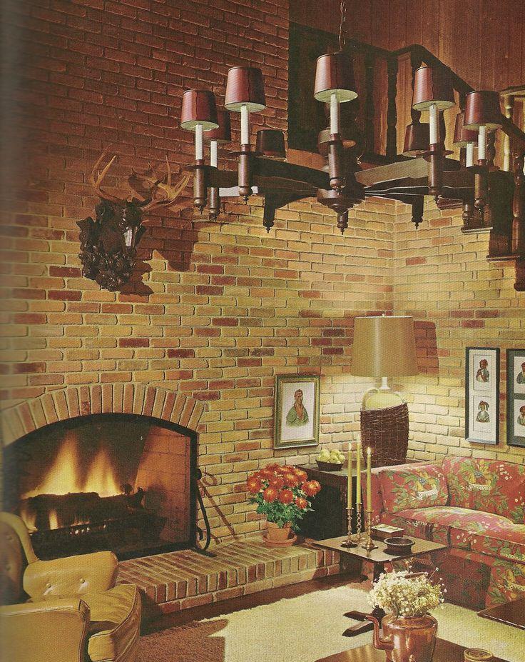 28 best Retro Decor images on Pinterest   Retro interior design  Vintage  interiors and 1960s furniture. 28 best Retro Decor images on Pinterest   Retro interior design