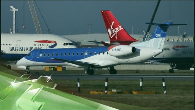 VIDEO: Latest Business News: U.S. Approves Delta Airlines' Purchase of Virgin Atlantic Stake - http://ontopofthenews.net/2013/06/20/business/economy/video-latest-business-news-u-s-approves-delta-airlines-purchase-of-virgin-atlantic-stake/