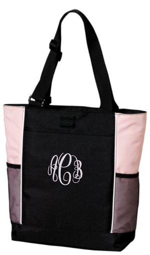 Beutel, personalisierte Stoffbeutel, Brautjungfer Geschenk, personalisierte Tasche, Monogramm, Hochzeitsfeier, Geschenk, Tasche, Geldbörse, personalisierte Geschenke
