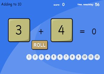 """TES iboard--""""Discover hundreds of free interactive games and lesson plans all aligned to the Common Core.""""  I'm excited. :)"""