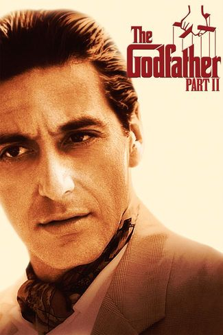 THE GODFATHER PART II (1974) Watch The Godfather Part II Full Movie Online Free On Movietube Fixmediadb https://fixmediadb.com/2011-watch-the-godfather-part-ii-1974-full-movie-online-free-movietube-fixmediadb.html