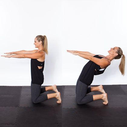 The Best Yoga Poses for Flat Abs  http://www.shape.com/fitness/workouts/best-yoga-poses-flat-abs