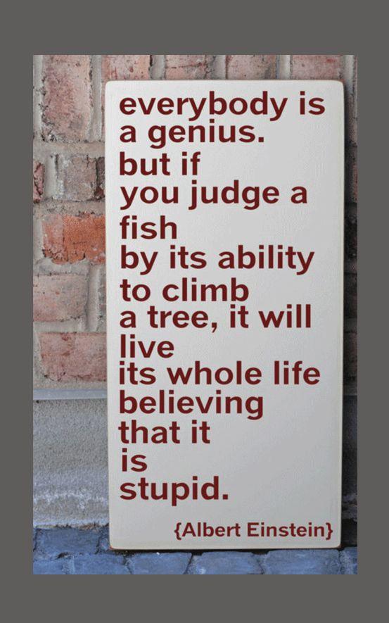 Einstein...the genius speaks: Genius, Inspiration, Truth, Wisdom, So True, Thought, Albert Einstein, Favorite Quotes