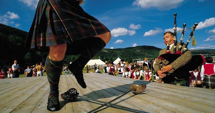 Η διχασμένη Σκωτία ψηφίζει για την Ανεξαρτησία της. Μέλος του εκλογικού σώματος, ως μόνιμη κάτοικος, και η Άντζελα Δημητρακάκη.