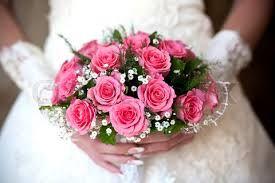SEOIDIN for Brides & Wedding gift ideas