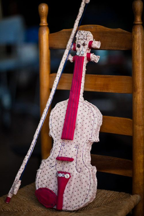 25 unique homemade instruments ideas on pinterest music for Diy music projects