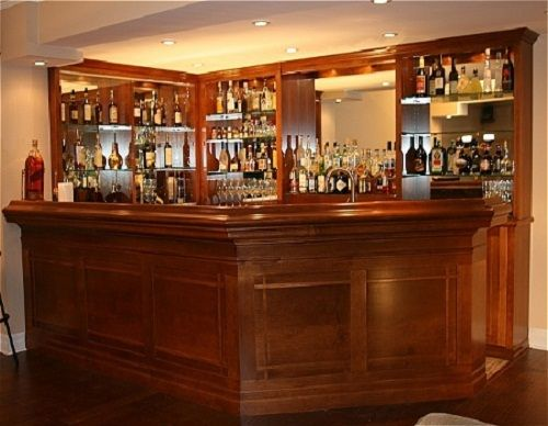 77 Best BUFFETS HUTCHES HOME BARS Images On Pinterest
