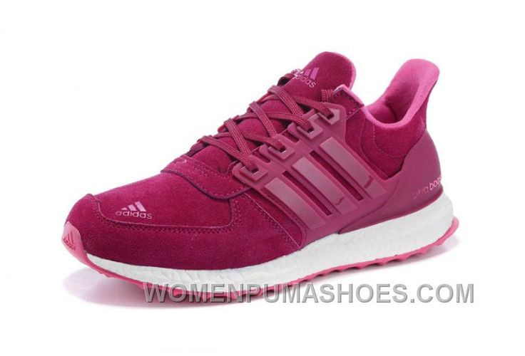 http://www.womenpumashoes.com/adidas-ultra-boost-women-rose-red-lastest-2yi4t.html ADIDAS ULTRA BOOST WOMEN ROSE RED LASTEST 2YI4T Only $77.00 , Free Shipping!