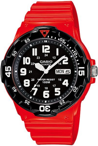 https://gofas.com.gr/product/casio-collection-red-rubber-strap-mrw-200hc-4bvef/