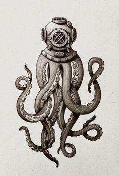 sea drawing tumblr - Google Search