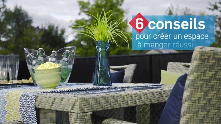Les 101 meilleures images propos de meubles de jardin for Club piscine outdoor furniture