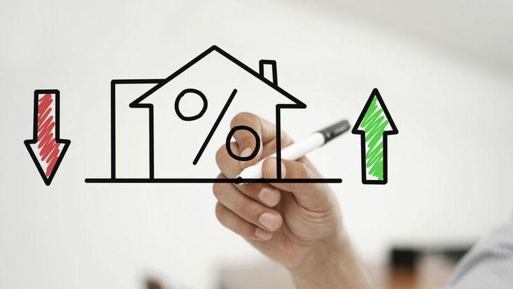 Nieuwe hypotheek-oplossingen op latere leeftijd | PlusOnline