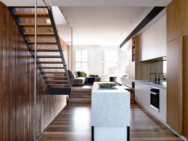 115 best Ideas for the House images on Pinterest | Architects ...