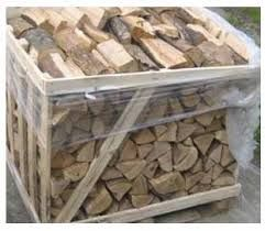 kiln dried firewood hardwood suppliers hardwood logs for sale fire wood for sale