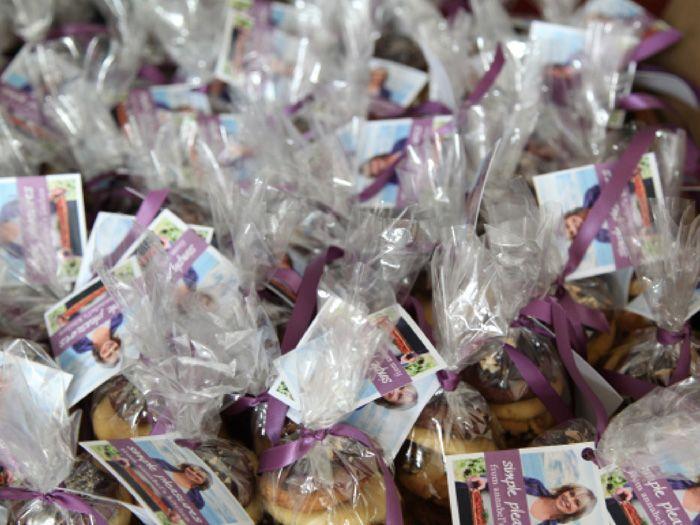 cookie-making-11