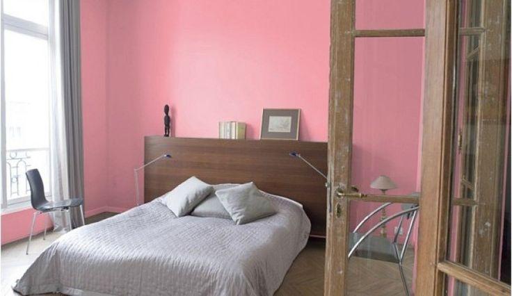 23 best Déco dorée / Gold images on Pinterest Good ideas, Ikea - peinture bio pas cher