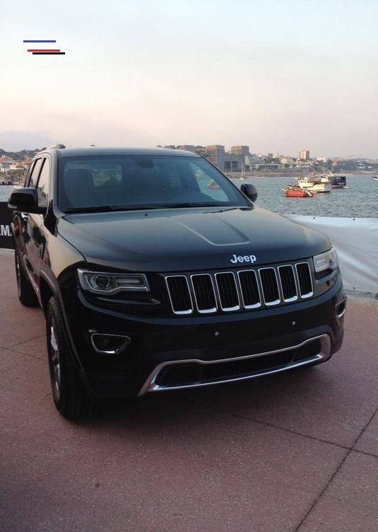 Dreamcars In 2020 Chrysler Dodge Jeep Suv Cars Jeep Cars