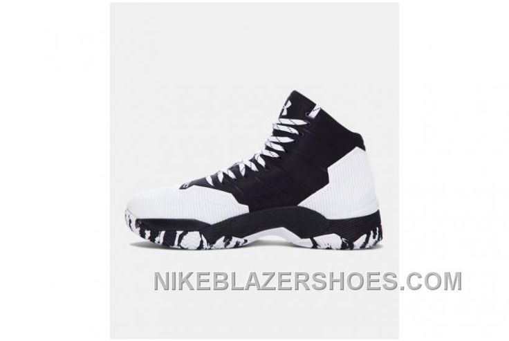 http://www.nikeblazershoes.com/stephen-curry-25-nba-basketball-shoes-air-online.html STEPHEN CURRY 2.5 NBA BASKETBALL SHOES AIR ONLINE Only $0.00 , Free Shipping!